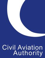 Civil_Aviation_Authority_logo